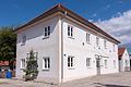 Suenzhausen_Pfarrweg_6.jpg